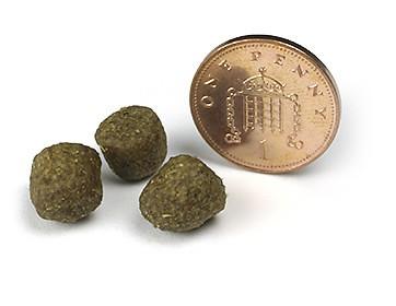 kibble-penny